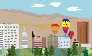Redone-Boise-Web-page